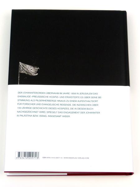 ebook materialwirtschaft und einkauf